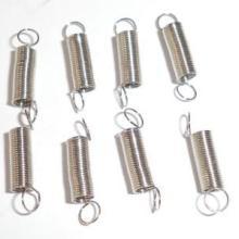 供应铜线弹簧