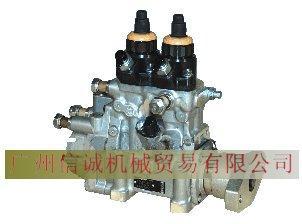 供应ZX330进口增压器