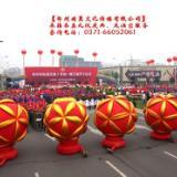 供应郑州会议会展车展策划公司