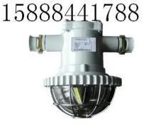 供应LED巷道灯,矿用节能LED巷道灯节能环保LED巷道灯矿用节