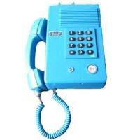 供应HAK-2联创牌电话机
