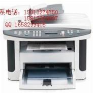 供应广州惠普1606打印机硒鼓销售