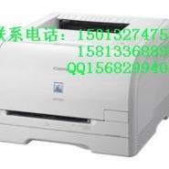 广州惠普1215彩色打印机加碳粉图片