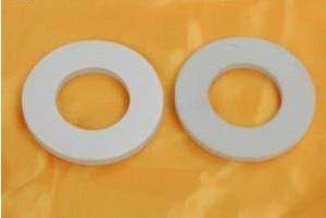 圆形EVA泡棉垫片图片