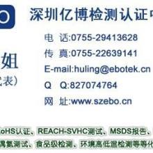 深圳无线鼠标FCC论证无线键盘FCC认证无线耳机FCC认证图片