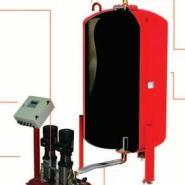 海南海口消防气压供水设备系统图片