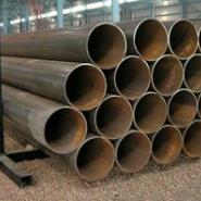 18-720直缝焊管非标直缝焊管图片