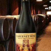 华夏盛世橡木桶系列葡萄酒-----华南地区招商