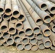 外径27314mm无缝钢管价格图片