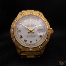 通化回收二手手表,欧米茄,劳力士,帝舵,卡地亚,浪琴等