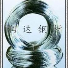 供应弹簧钢带性能日本进口弹簧钢价格