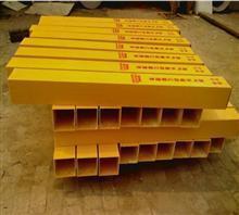 供应衡水玻璃钢拉挤出厂价 衡水玻璃钢拉挤型材