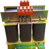 进口输电配电设备输电配电设备进