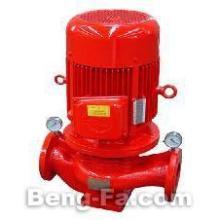 供应海口市XBD消防喷淋泵-自动喷淋泵