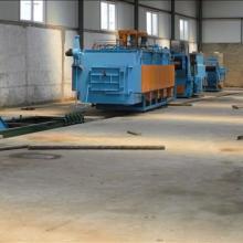 供应仪器设备搬运运输,设备搬运运输,设备运输搬运