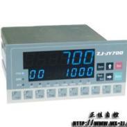 ZJJY700定量控制器图片