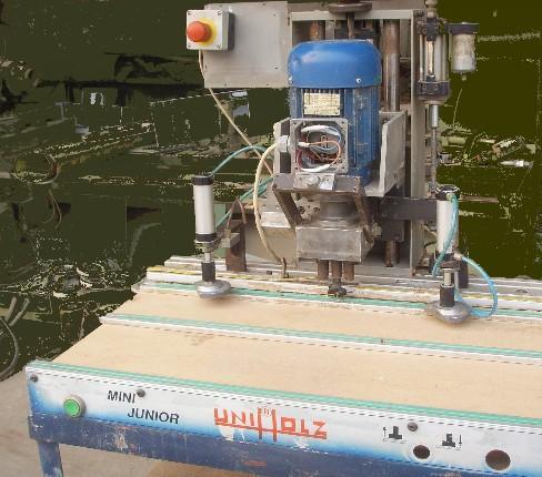 上一条:钻孔机钢管钻孔机pe管钻孔机 下一条:钻孔机 价格:电议