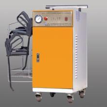 全自动节能蒸汽洗车机(B型) 全自动节能蒸汽洗车机B型图片