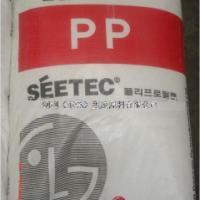 供应韩国LG高透明PP
