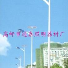 供应街灯灯杆,街灯灯柱,太阳能街灯,LED街灯