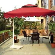 太阳伞广告伞图片