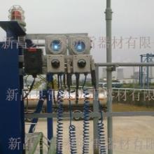 供应槽车静电接地装置价格,防爆静电接地报警器,防爆接地电阻监测