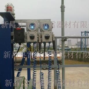 槽车静电接地装置价格图片
