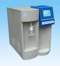 供应CMP触摸屏高端超纯水器