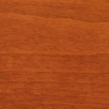 供應橙啡面用格麗斯,橙啡色擦色寶,橙啡色擦色劑批發