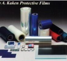 PVC薄膜,PVC垫片,PVC绝缘片,PVC垫圈,PVC透明片