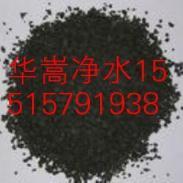 四川海绵铁滤料除氧剂图片