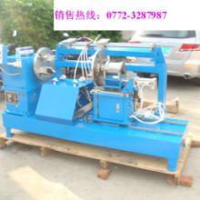 供应玉林环缝焊机