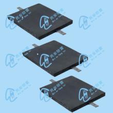 非金属接地模块厂家/广西接地模块/广东接地模块/接地模块优点图片