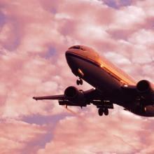 供应广州国际空运公司,深圳机场空运公司,深圳机场国际旅行社批发