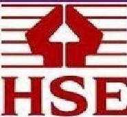 安徽HSE认证无锡HSE认证价格图片