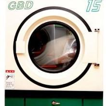 供应10公斤烘干机哪里有、10公斤烘干机烘多少衣服合适