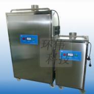 广东广州食品保鲜用臭氧消毒机/臭图片