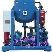新乡东成生产供应高效真空滤油机ZLYC系列图片