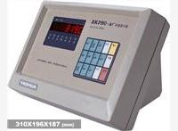 供应XK3190A1a型地磅仪表/修理上海磅秤/维修上海电子秤修理