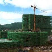 丽江建筑安全网批发供应商图片