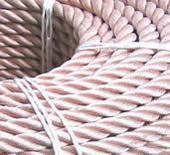 供应大绳/安全绳/编织绳/消防绳批发