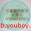 四川建筑安全网批发供应商图片
