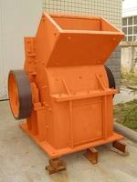 供应选矿设备15