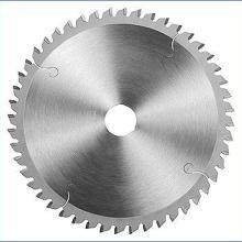 硬质合金锯片-德国技术硬质合金锯片德国技术