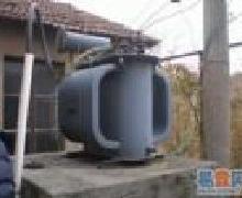 中山市废变压器回收价格中山收购废电缆线什么价钱批发