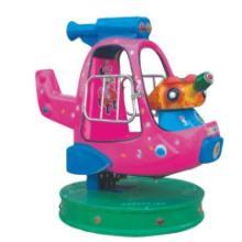 供应山西儿童升降飞机太原玩具升降飞机