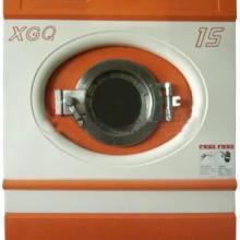 供应整熨洗涤设备酒店洗涤设备保定价格
