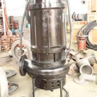 供应耐高温耐磨铁砂泵,渣浆泵,矿砂泵