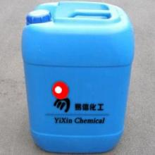 供应防锈松动润滑剂与乐助力松动润滑剂批发