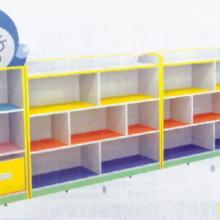 供应玩具柜、儿童玩具柜、重庆哪里批发儿童玩具柜